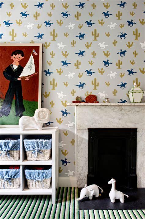 Wohnidee Fuer Ein Buntes Und Modernes Interieur by Wohnidee F 252 R Ein Buntes Und Modernes Interieur Freshouse