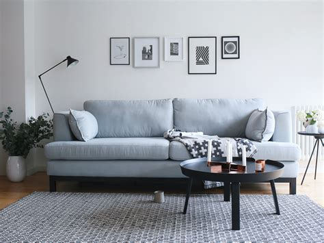 Coming Home Interiors - 10 ways to embrace hygge this winter design hunter