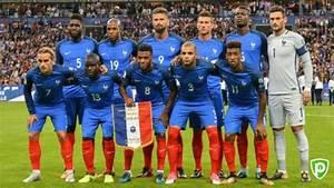 Equipe Foot Espagne Liste : coupe du monde 2018 equipe de france liste des joueurs ~ Medecine-chirurgie-esthetiques.com Avis de Voitures