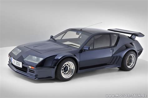 renault alpine a310 evangelion the gallery for gt renault alpine a310 evangelion