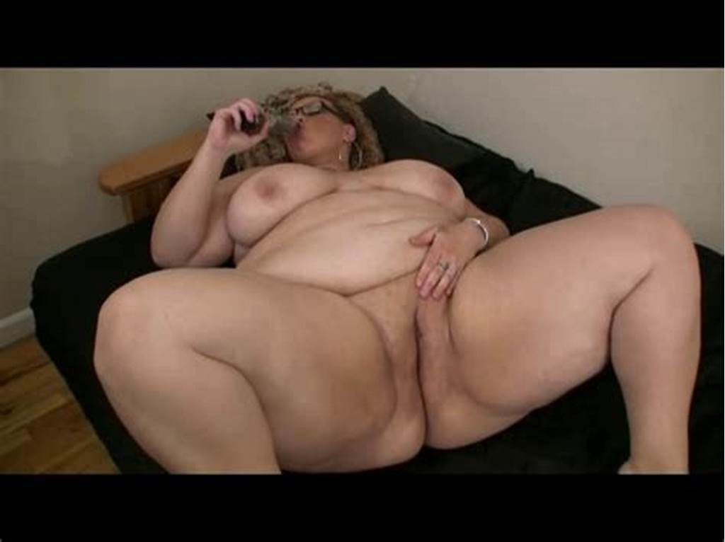 #Obese #Ssbbw #Pussy