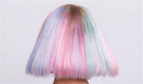 hair colouring  jakarta salons  stylists