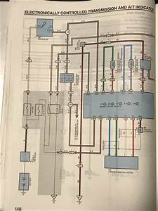 Ect Power Switch Wiring Diagram