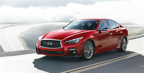 2020 Infiniti G35 by 2019 Infiniti Q50 Luxury Sedan Infiniti Canada