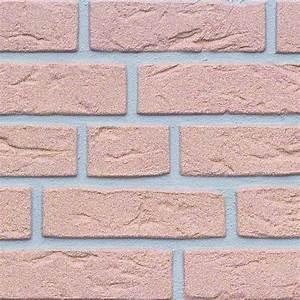 Plaque Pvc Exterieur : parement de fa ade aspect briques en cinq coloris ~ Edinachiropracticcenter.com Idées de Décoration