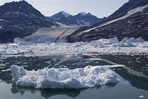 Fließgeschwindigkeit Berechnen : subtropisches wasser schmilzt gr nl ndische gletscher greenpeace schweiz ~ Themetempest.com Abrechnung
