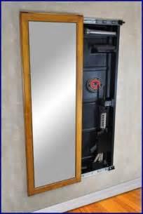 Magnetic Locks For Cabinets by Hidden In Plain Sight Custom Gun Storage Furniture 1