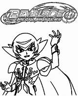 Beyblade Coloring Pages Lion Leone Fang Tocolor Cartoon Find Sheets Coloringfolder Place Colouring sketch template