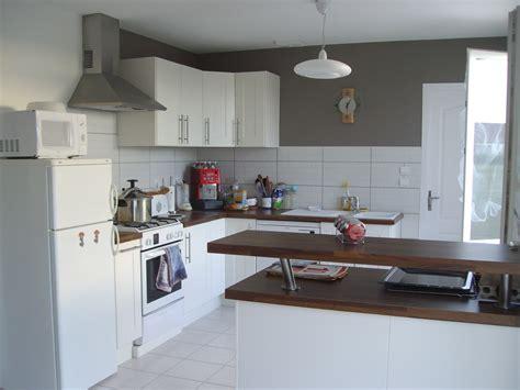 idee deco salon cuisine ouverte idee peinture cuisine ouverte 28 images ide peinture