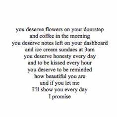 HOPELESS ROMANTIC QUOTES TUMBLR image quotes at ...