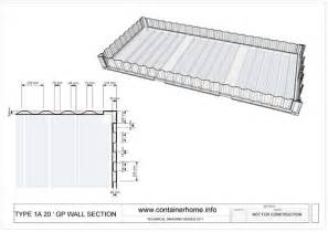container house construction details picture modular
