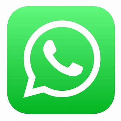 Whatsapp Apple Icon Call Message Messages Chat