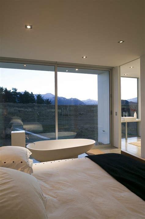baignoire chambre chambre design avec baignoire