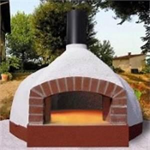 Pizzaofen Kaufen Garten : pizzaofen g nstig kaufen oder selber bauen ~ Frokenaadalensverden.com Haus und Dekorationen