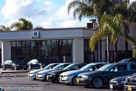 bmw los angeles dealer nick bmw los angeles ca 90001 car dealership