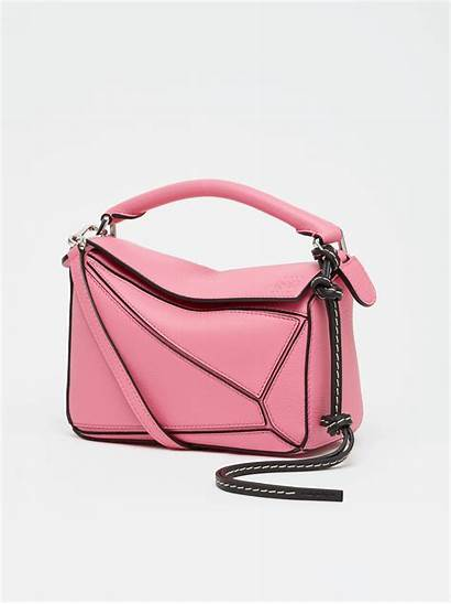 Bag Loewe Bags Paula Luxury Personalisation Unique