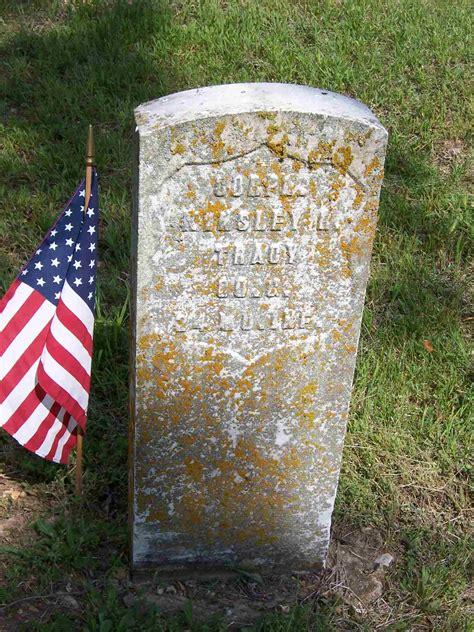 Plato S Closet Amherst by Plato Lynch Cemetery County Missouri