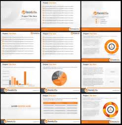 powerpoint design bold serious powerpoint design design for jason a company in australia