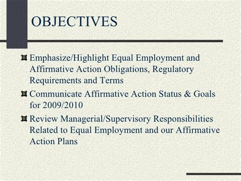 Affirmative Action Compliance Supervisor Training Presentation. Internet Service Killeen Tx Breast Cancer In. Physician Leadership Development. Energy Star Replacement Windows. Financial Management Course Quest Ad Cmdlets. Post Office Shipping Label Hawk Home Security. Guaranteed Business Credit Cards. Domain Name Owner Search Free. Comfort Dental Lafayette In Sql Server Olap