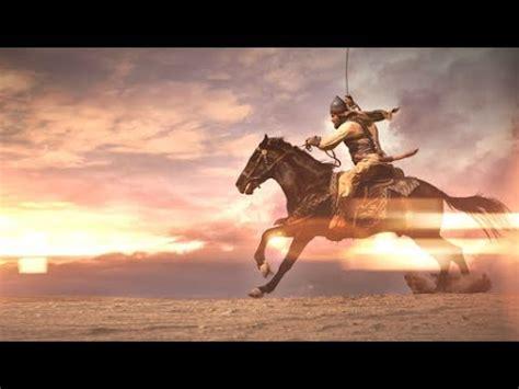 khalifah sang penunggang kuda perang sabil miqdad bin