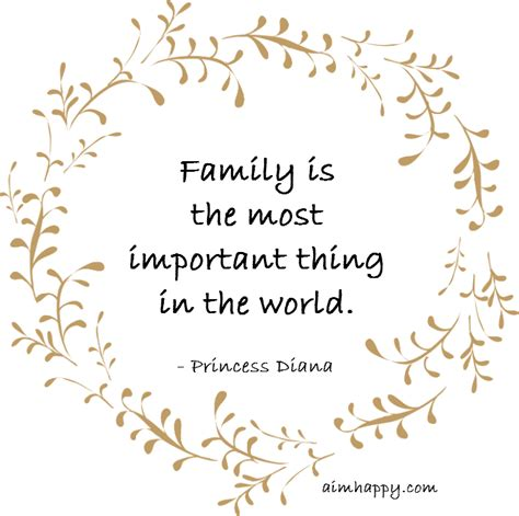 Family Quotes 31 Best Collection Of Family Quotes And Sayings With