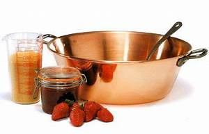 Nettoyer Du Cuivre : 3 astuces de grand m re pour nettoyer des objets en cuivre ~ Melissatoandfro.com Idées de Décoration