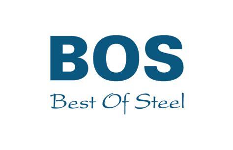 bos best of steel bos gmbh best of steel ena