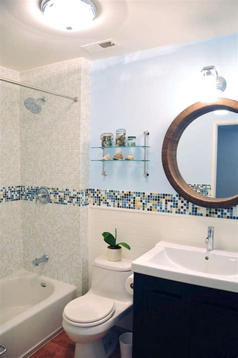 hexagon mosaic tile shower floor mosaic tile bathroom photos shower mosaic tile mosaic