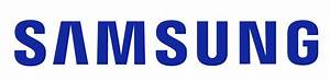 "Samsung Galaxy S2 9.7"" LTE Tablet (2016) - Gold | Harvey ..."