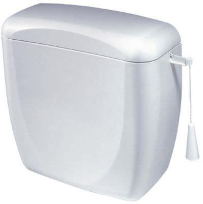 pack wc castorama