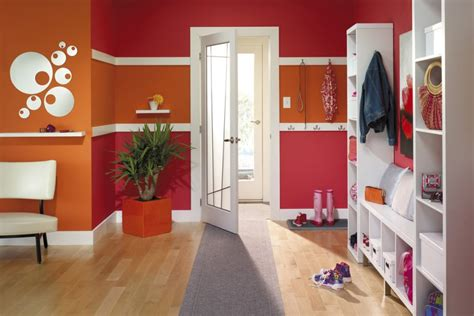 conseil peinture chambre conseil peinture chambre gnial conseils dcoration chambre