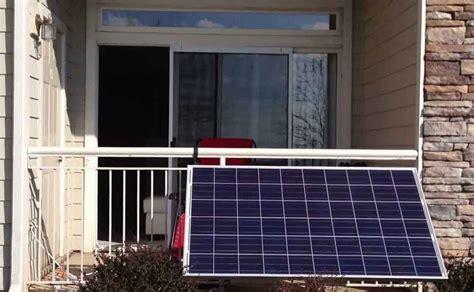 Альтернативные источники энергии для частного дома своими руками видео
