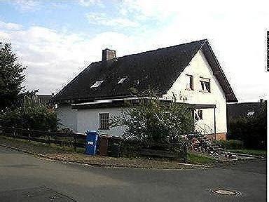 Garten Kaufen Bad Camberg h 228 user kaufen in erbach bad camberg
