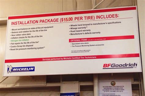 costco phone number costco tire center 43 reviews tyres 4801 central ave