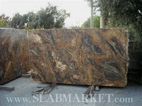 Buy Granite Countertops by Magma Leather Slab Slabmarket Buy Granite And Marble