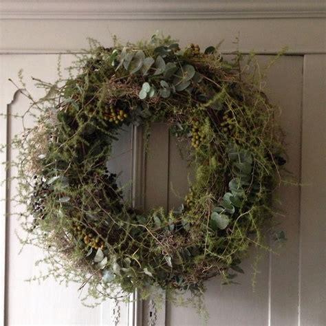 wreaths images  pinterest door wreaths