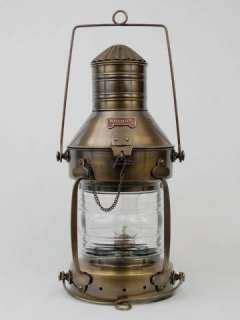 ideal brenner 20 oil l parts ideal brenner 20 brass hanging trawler oil lamp