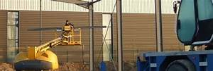 Help Car Voreppe : location de mat riel industriel is re grenoble ~ Medecine-chirurgie-esthetiques.com Avis de Voitures