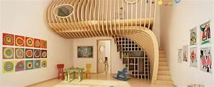 Kinderzimmer Einrichten Tipps : kinderzimmer einrichten haus renovieren ~ Sanjose-hotels-ca.com Haus und Dekorationen