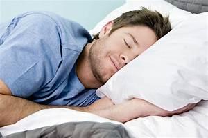 Infallible Tips on How to Sleep Like a Baby