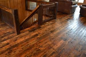 45 wood floor ideas to upgrade your usual one buzz 2016