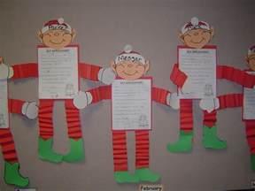 second grade christmas crafts homeminecraft