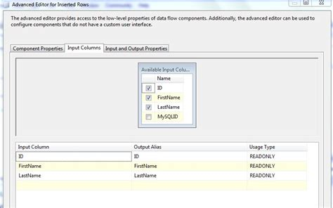 sql server update table from another table update insert upsert mysql table from sql server