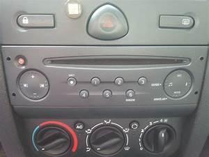Autoradio Clio 2 Commande Au Volant : installation d 39 un c ble auxiliaire mp3 sur une renault clio 2 ~ Melissatoandfro.com Idées de Décoration