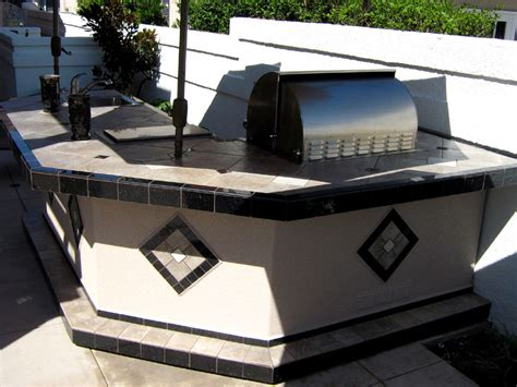 outdoor kitchen island with sink outdoor bbq sinks pictures to pin on pinterest pinsdaddy