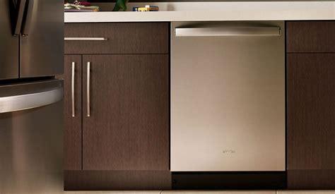 best whirlpool dishwasher dishwashers compare dishwasher features whirlpool