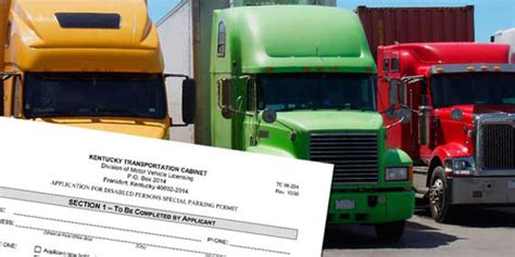 100 ky transportation cabinet auction no need to worry about new kentucky driver license