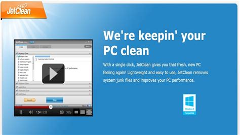 What Is The Best Registry Cleaner Best Registry Cleaner Mobile Updates