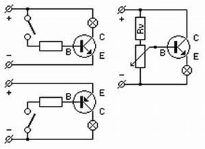 Zulässige Spannung Berechnen : elektrik und elektronik grundschaltungen ~ Themetempest.com Abrechnung