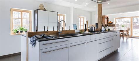 les cuisines du monde germanys most beautiful kitchen harms kitchen design